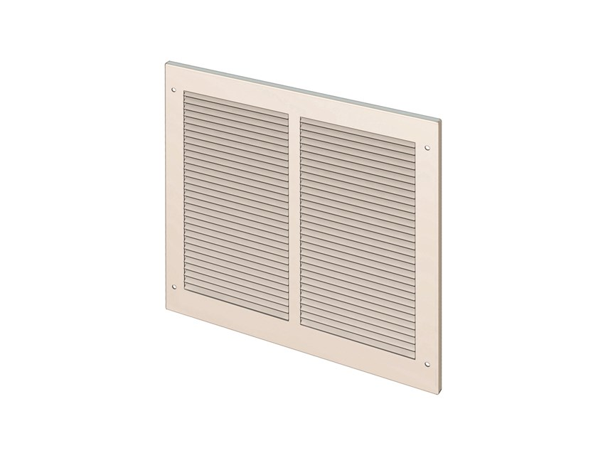 page 12 cover grille a.jpg