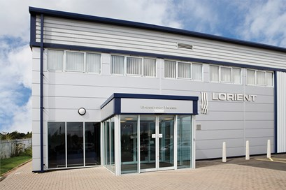 lorient uk head office ratio .jpg